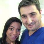 our_clients11