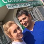 our_clients2