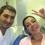 our_clients9